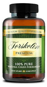 Forskolin Premium Forskolin Supplement Review