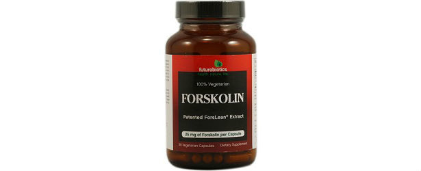 Forskolin Patented ForsLean Extract Futurebiotics Review: Does It Really Promote Fat Loss?