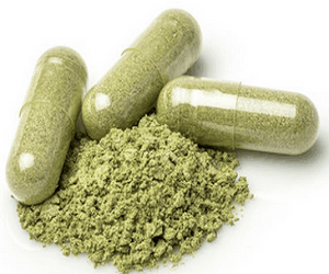 A Short Review On Forskolin And Its Advantages