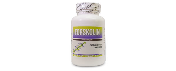 Forskolin Infiniti Creations LLC Review 615